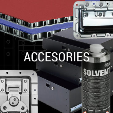 Accesories_500_Title
