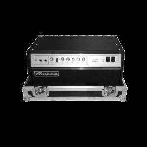 Bass Amplifier Ampeg Bass Amplifier Ampeg