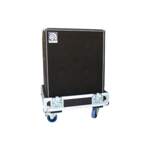 Roadcases product