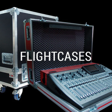 Flightscases_500_Title