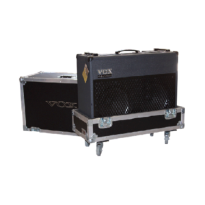 Guitar Amplifier VOX Guitar Amplifier VOX