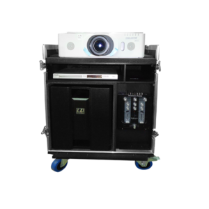 Projection Box Projection Box