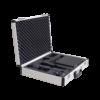 Sennheiser_Wireless5