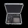 Sennheiser_Wireless7