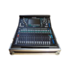 Allen&Heath_SQ5_3