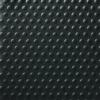 x15070s-f3