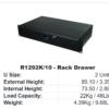 Ρ1292κ10-3