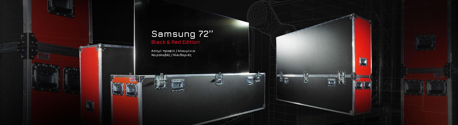 Samsung-72