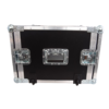 Τροχήλατο-Rack-6U_B