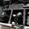 Case-για-καμερα-HD_B