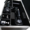 Case-για-καμερα-HD_C