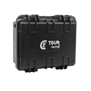 Tourcase-110-2-570x581-1