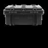 Tourcase-110-back-570×581-1