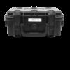 Tourcase-110-front-570×581-1