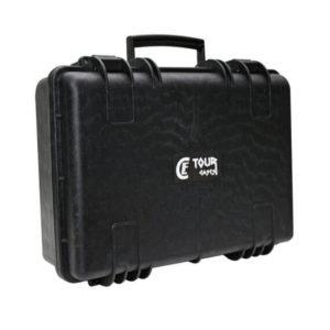 tc142-up-1-570x665-1