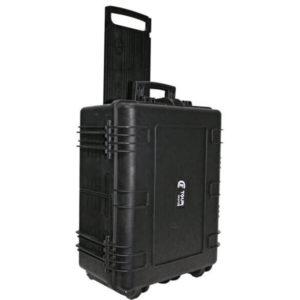 tc155-up-1-570x665-1