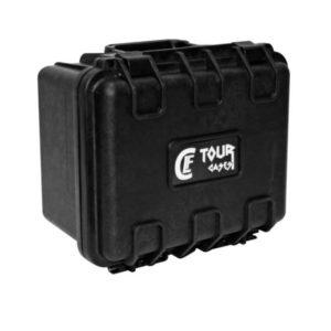 tc115-up-1-570x665-1